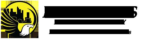 MetroPlus Insurance Auto Dealer Referral Program - Metroplus invoice number